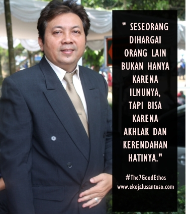 8 Ketrampilan Business Leader