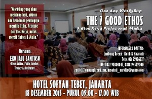 1workshop18des15